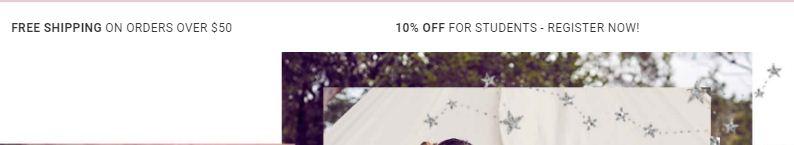 20% Off Showpo Discount Code